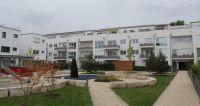 Wissenschaftliche Erkenntnis beim Ludmilla Wohnpark: Plusenergiehaussiedlung überzeugt mit energieeffizientem Konzept