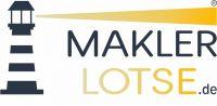 Makler Lotse: Neues Internetportal bewertet Immobilienmakler