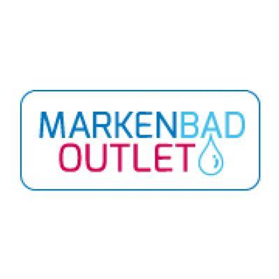 Markenbad Outlet