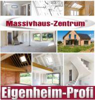Massivhaus-Zentrun