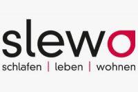 slewo.com: Der Online Möbel Shop mit der riesigen Auswahl