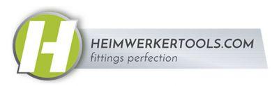 HEIMWERKERTOOLS.COM - Ihr Experte für Blum und Häfele Beschläge