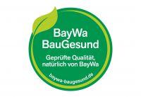 Grundlage der Klassifizierung ist ein Kontroll- und Prüfungsprozess auf Basis unabhängiger und anerkannter Gütesiegel. Foto: Baywa