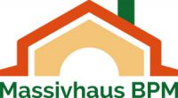 Massivhaus BPM