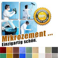 mikrozement resina24