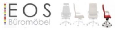 Chefsessel und Büromöbel der EOSgroup