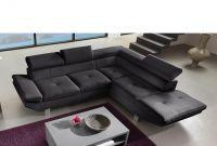 Möbel und Einrichtung samt Service auf www.quelle.at online kaufen