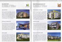 Myslik präsentiert Neubauprojekte auf der 19. Raiffeisen Bauträgermesse