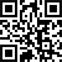 hier gehts zur MEVACO App