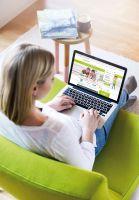immo-finanzcheck.de hat die Angebote von mehr als 1.000 Darlehensgebern im Vergleich.  Foto: immo-finanzcheck