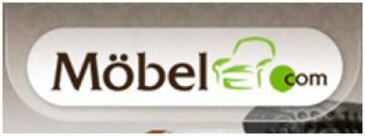 Ausgeklügelte Esszimmermöbel von Niehoff bei Möbel.com