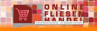 Online-Fliesenhandel