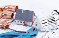 Pillipp Haustechnik: Fördermöglichkeiten für die Modernisierung von Heizungsanlagen nutzen