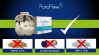 Poolfilter von Pureflow