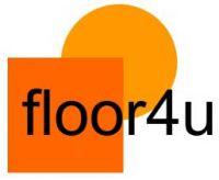 floor4u.de - Wir machen Boden gut.