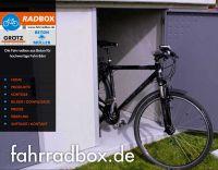 © Fahrradbox