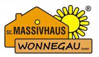 sc.Massivhaus Wonnegau GmbH