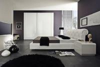Schlafzimmer Set günstig online kaufen bei Möbel-Lux