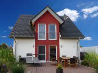 Einbruchschutz-Hausplanung vom Fertighaus-Spezialisten Dennert