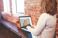 Schränke online in 3D konfigurieren & bestellen.