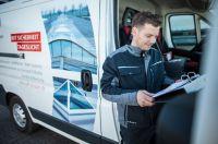 Nur eine ordnungsgemäß gewartete und funktionstüchtige RWA-Anlage kann im Brandfall Folgeschäden reduzieren.