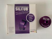 SILITUB Adapter - die Hilfe für Ihre eingetrockneten Silikontuben