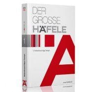 Häfele Austria - Ihr Partner für Möbelgriffe und Zierbeschläge