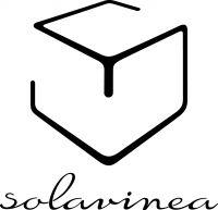 Solavinea - Die Solar Pergola