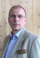 Bringt seine Expertise auch im Zentralen Immobilien Ausschuss ein: Uwe Brodtmann, Vorstand der Solutiance AG. Foto: Solutiance