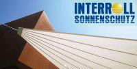 Interroll Thermo-Sonnenschutz GmbH - Ihr Spezialist für Jalousien in Wels