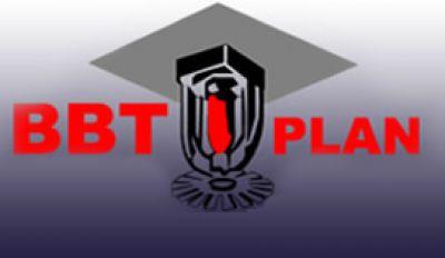 BBT-Plan Brandschutztechnik GmbH