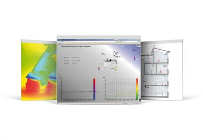 Durch die Übernahme der Clearline Inc. wird WindowMaster zum amerikanischen Marktführer im Bereich der modernen Fensterautomation.