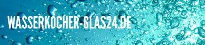 wasserkocher-glas24.de