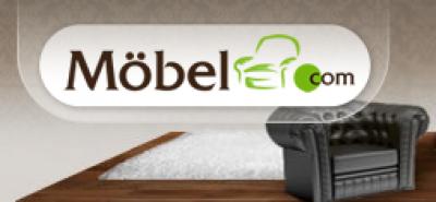 Möbel kaufen bei Möbel.com