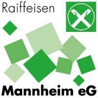 Weber Experience World & Service Partner - Raiffeisen Mannheim eG