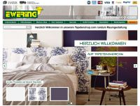 günstige Tapeten online kaufen tapetenshop.com