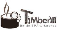 TimberIN MB
