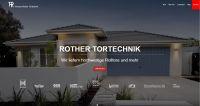 Thomas Rother Tor-und Garagenbau boomt