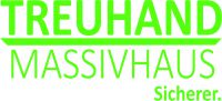 Logo Treuhand Massivhaus