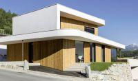 Fenster Knaut aus Geilenkirchen arbeitet mit Produkten des österreichischen Premium-Herstellers Internorm. © Internorm
