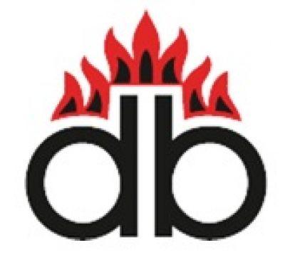 Die Firma Kachelofen- und Luftheizungsbau Breuer ist ein Meisterbetrieb mit Tradition.