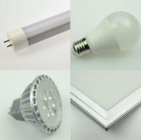 LED-Lampen Vollspektrum