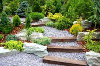 Gärten von Klein verbindet Kreativität, Technik & Professionalität zu Gartenkonzepten.  Bild: Gärten von Klein