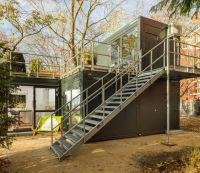Vor Ort überzeugen: ELA Infopoint unterstützt Immobilienvertrieb