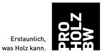 proHolzBW wurde zur Förderung der Holzverwendung in Baden-Württemberg gegründet.©proHolzBW, Ostfildern; www.proholzbw.de