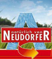 Neudorfer - Ihr Spezialist für Wärempumpen und Solartechnik