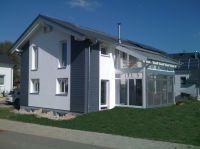 Bio-Solar-Haus: Das weiterentwickelte Passivhaus