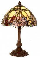Tiffany Lampen von Morris Antik
