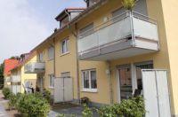"""Die Bewohner des neue Baukomplexes in Leverkusen-Schlebusch profitieren vom Mauerwerk aus """"Unipor-Coriso-Ziegeln""""."""