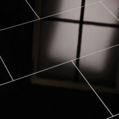 Witex Laminat Fliesen – perfekter Fußboden für viele Jahre
